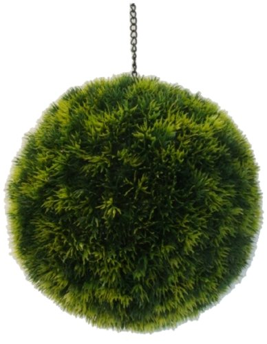 greenkey-garden-and-home-ltd-25-platillo-para-plantas-verde