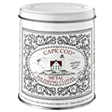 Best unknown Capes - Cape Cod Economy Tin - Metal Polishing Cloths Review