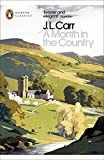 Best Books Months - A Month in the Country (Penguin Modern Classics) Review