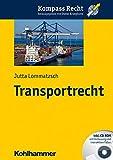 Transportrecht (Kompass Recht)