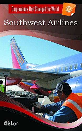 southwest-airlines-corporations-that-changed-the-world