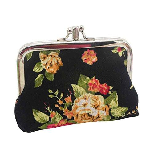 ladies-girls-retro-walletkingkor-women-vintage-flower-small-hasp-purse-id-card-coin-clutch-bag-handb