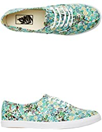 Vans Damen Authentic LO Pro Sneakers