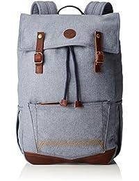 Timberland Backpack Thread, Sacs à dos