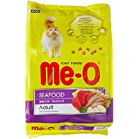 Meo Sea Food 3 Kg