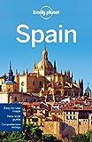 Spain 9ed - Anglais