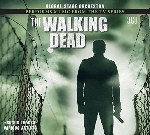 Preisvergleich Produktbild The Walking Dead