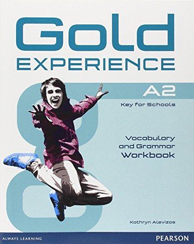 gold-experience-a2-grammar-and-vocabulary-libro-de-ejercicios-con-la-expansion-en-linea-para-colegio