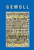 ISBN 9783637002340