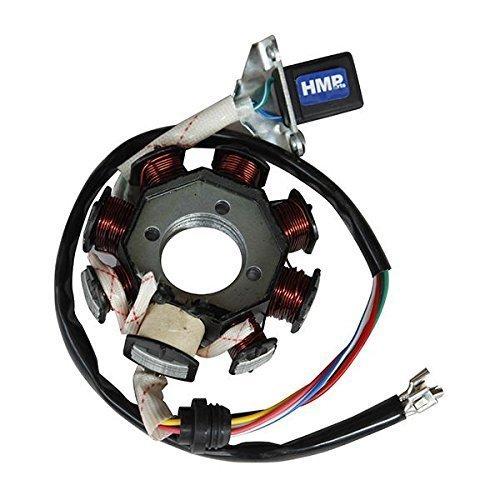 HMParts ATV / Quad Loncin Bashan Magneto Zündung 125 - 250 ccm Typ 4