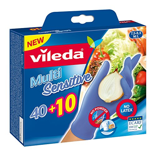 vileda-multi-sensitive-guanti-usa-e-getta-utilizzabili-per-preparazione-di-alimenti-taglia-media-gra