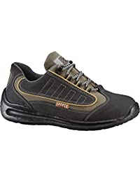es Amazon Para ZapatosY Lemaitre Zapatos Hombre ZkiPuOXTwl