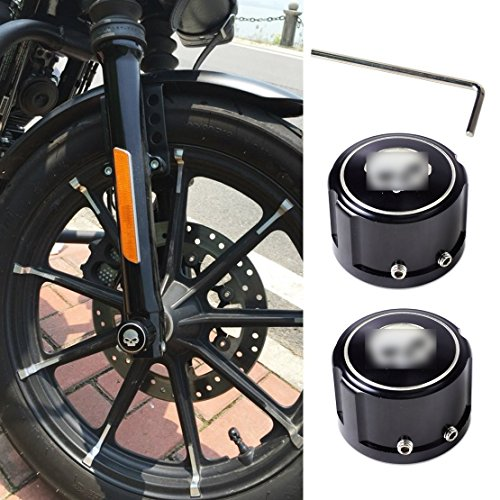 ict-ronix-paire-crane-aluminium-stabilisateur-avant-mere-capuchons-essieux-vis-achsab-de-couverture-