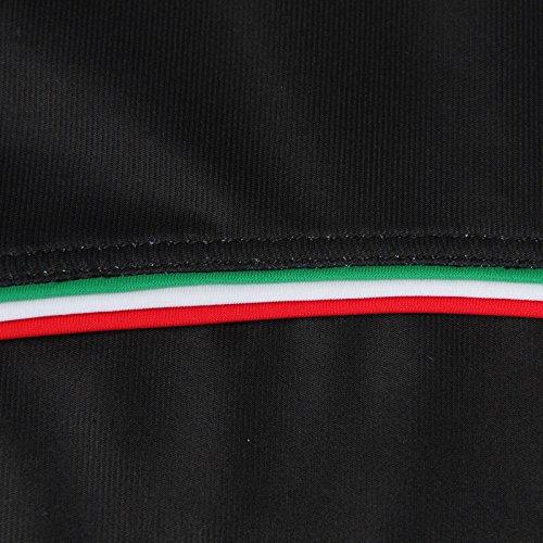 SHISHANG Frauen professioneller Badeanzug Badeanzug Damen Badeanzug schnellhaarig europäischen und amerikanischen hoch - elastischen Frauen verbundenen Badeanzug schwarz Black