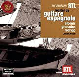 Suite española, Op. 47: Granada