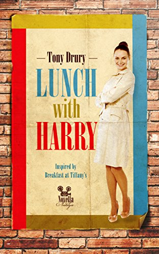 Lunch-with-Harry-Novella-Nostalgia-Book-1