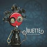 J'aime pas la chanson / Juliette   Juliette