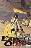 Gunnm Last Order Vol.14