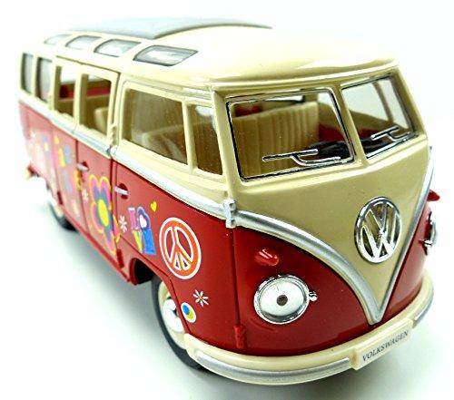 vw-bulli-volkswagen-t2-bus-bulli-modell-fahrzeuge-uber-20cm-sammlerstucke-dekoration-viele-modelle-1