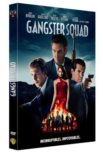 "<a href=""/node/12520"">Gangster squad</a>"