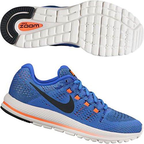 nike-air-zoom-vomero-12-scarpe-da-corsa-uomo-blu-med-blue-black-paramount-blue-hyper-orange-summit-w