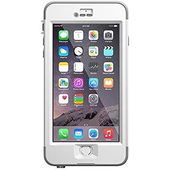 coque otterbox iphone 6 plus