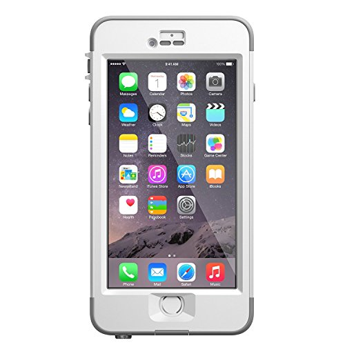 lifeproof-nuud-series-custodia-per-apple-iphone-6-plus-bianco
