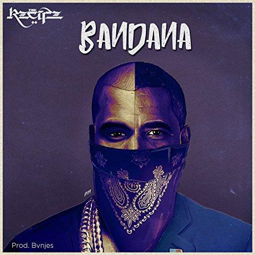 bandana-explicit