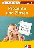 ISBN 9783129273968