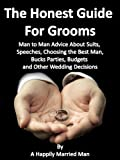 Man Wedding Suits - Best Reviews Guide