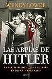 Las Arpías De Hitler - Nueva Edicion