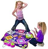 Kids@Play Dance Mat