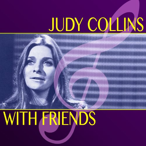 Judy Collins with Friends (Sup...