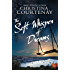 The Soft Whisper of Dreams (Choc Lit) (Shadows From The Past Book 3)