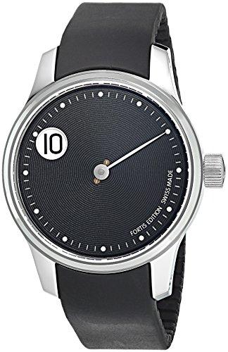 fortis-f-de-43-jumping-hour-limited-edition-m-horloge-7102033-k