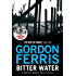 Bitter Water (Douglas Brodie series Book 2)