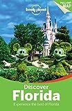 Discover Florida - 2ed - Anglais