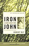 Iron John: A Book about Men price comparison at Flipkart, Amazon, Crossword, Uread, Bookadda, Landmark, Homeshop18
