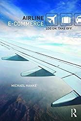 Airline eCommerce