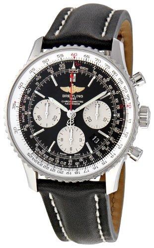 breitling-herren-ab012012-bb01-navitimer-chronograph-edelstahl-armbanduhr-by-breitling