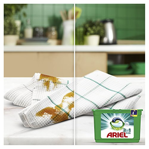 ARIEL 81622983