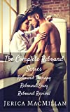 The Complete Rebound Series