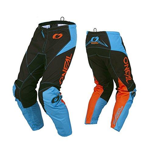 O'Neal ELEMENT Pants RACEWEAR BLU 36/52