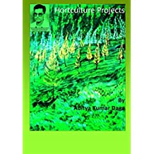 Horticulture Projects: Projects At A Glance