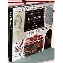 Lettres illustrées  - Les Brontë