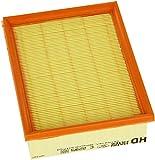 Mann Filter C2295 Luftfilter