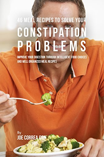 Diets weight loss usaid lens library diets weight loss download 46 meal recipes to solve your constipation problems improve by joe correa csn pdf forumfinder Images