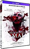 Délivre-nous du mal [DVD + Copie digitale] [Import italien]