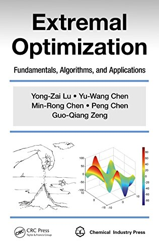 Robert f blitzers precalculus pearson new international edition extremal optimization fundamentals algorithms and by yong zai luyu wang chenmin rong chenpeng chenguo qiang pdf fandeluxe Choice Image