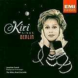 Kiri Sings Berlin